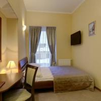 Hotel photos Sonata at Nevsky