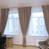 Фотографии отеля Saint Petersburg Soft Apartment