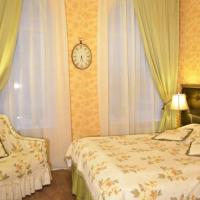 Hotel photos Comfort On Chekhova