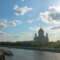 Hotel photos Essense of Moscow