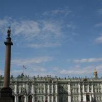 Hotel photos The Hermitage and Winter Palace