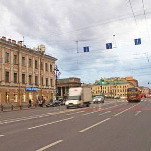 hotel feelathome apartments nevsky in st petersburg room rh saint petersburg hotels com